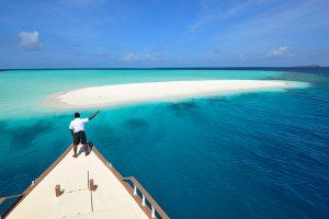 sandbank-maldives3