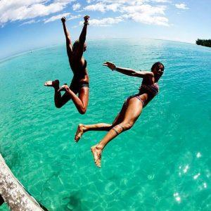 jump-maldi