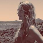 Jessica Larsson - Sweden - Blogger