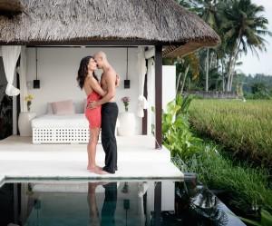 103-Bali-_DSC7700