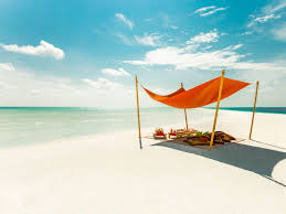 sandbank-maldives2